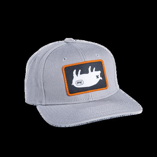 PK Pig Hat