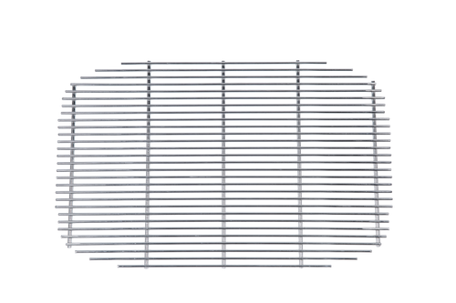 PK360 Replacement Stainless Steel Charcoal Grate