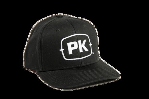PK Logo Hat