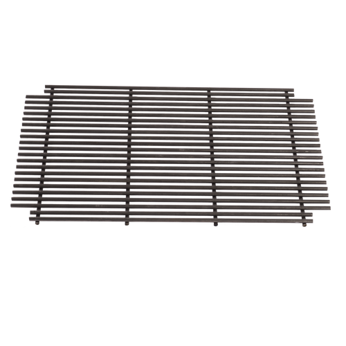 The Original PK Grill Charcoal Grate