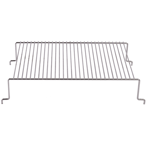 The Cookmore Grid for PK Grill