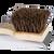 Grill Badger Brush