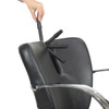 Dolly Training & Styling Chair