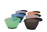 Fluro Purple Jumbo Tint Bowl