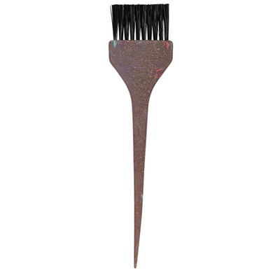 Eco Tint Brush - Modern Art