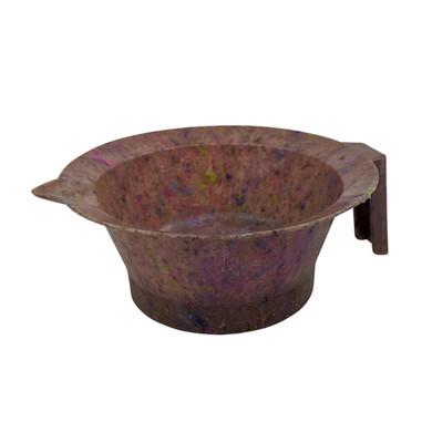 Eco Tint Bowl - Modern Art