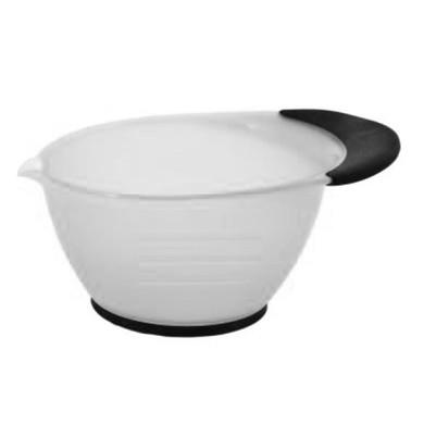 Fluro White Jumbo Tint Bowl