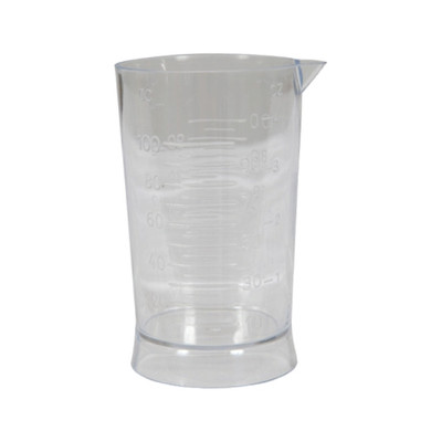 Plastic Measuring Cup -100ml