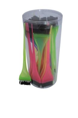 Small Tint Brush Tub 36pcs