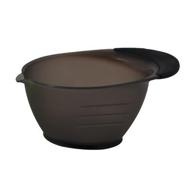 Fluro Graphite Jumbo Tint Bowl