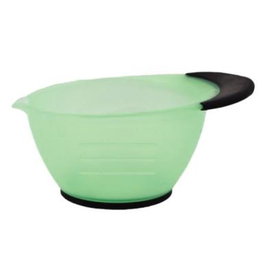 Fluro Green Jumbo Tint Bowl