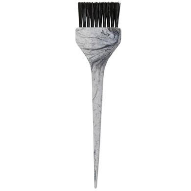 Eco Tint Brush - Storm White