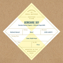 Berkshire Sky Blend