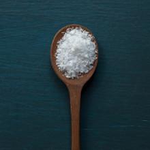 Pacific Blue Sea Salt (Kosher)