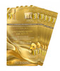 gold skin mask  5
