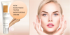 etre belle new tinted nude cream