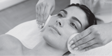 Why skin cleansing is so important in daily facial routine?