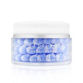 Hydro Dimension normal to dry skin moisturiser