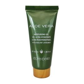 aloe vera moisturising gel new