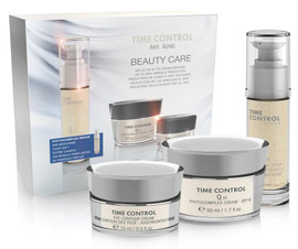 anti wrinkle facial set