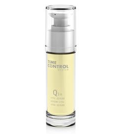 serum for dry, wrinkled skin