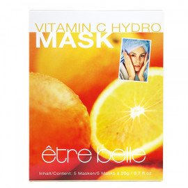 vitamin c hydro mask