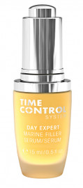 anti wrinkle daily care serum
