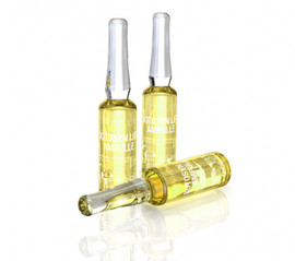 etre belle botosyn lifting ampoules