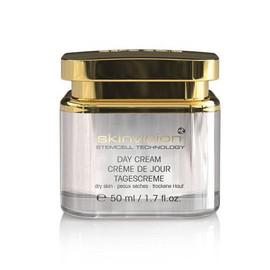 Skinvision Day Cream (Dry Skin) 1