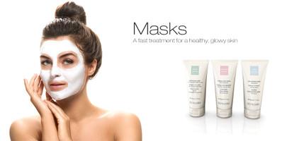 How to do facial treatment at home?