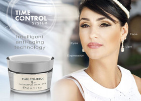 Anti-Wrinkle Cream That Really Works