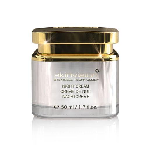 Skinvision Night Cream