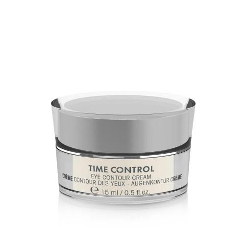 anti wrinkle eye cream