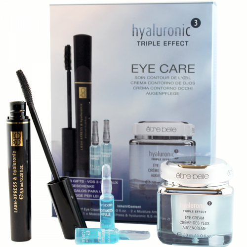 hyaluronic eye set  1