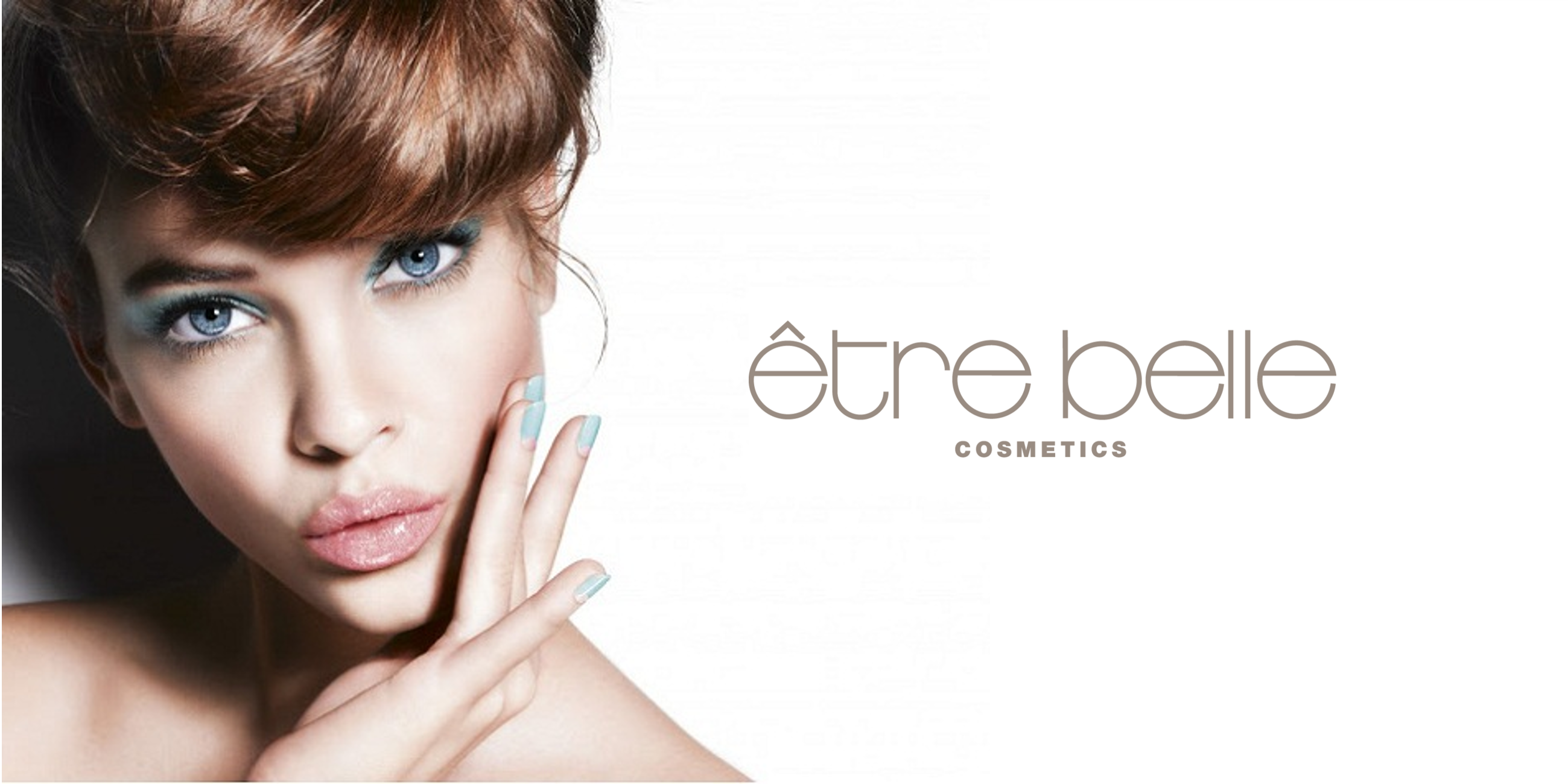 eb-new-products-banner.png