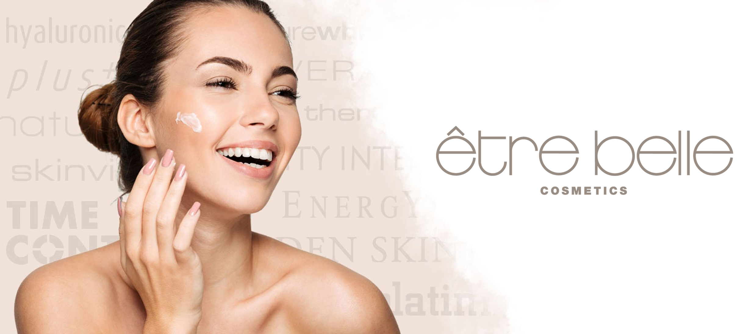 eb-skincare-category-banner.png