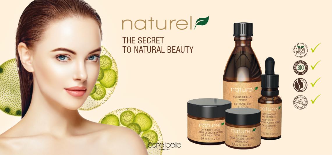 naturel-poster-new.jpg