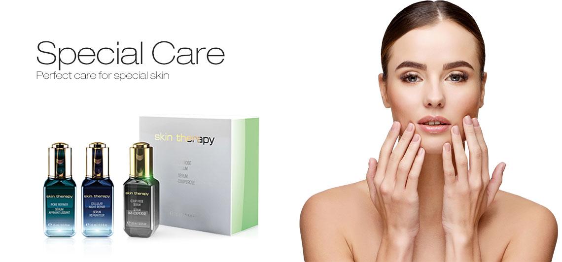 skintherapy-1140x532px.jpg