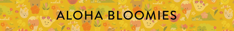aloha-bloomies.png