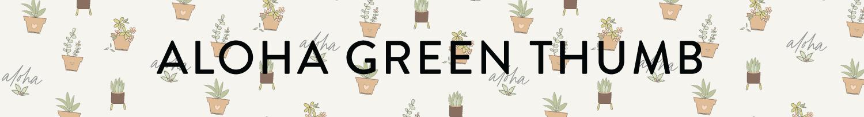 aloha-green-thumb.png