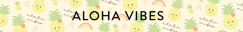 aloha-vibes.png