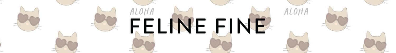 feline-fine.png