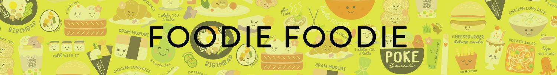 foodie-foodie.png