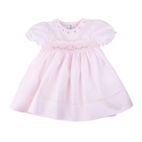 Girls Rose Garden Collection Dress