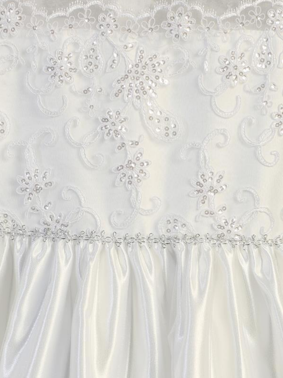 Girls-White-Embroidered-Tulle-Communion-Dress-SP160