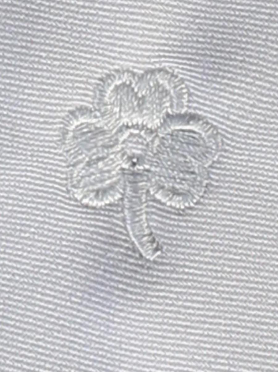Boys-White-Zipper-Tie-a-Cross-EM3