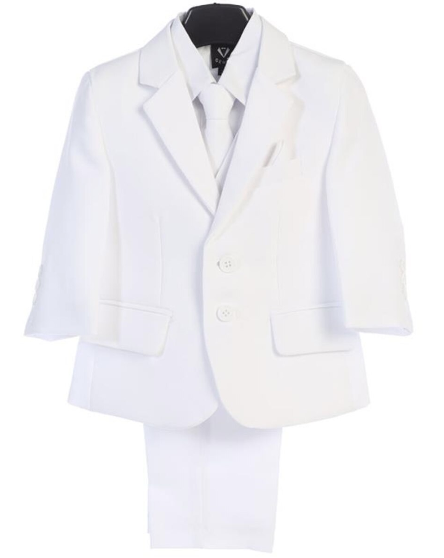 boys-communion-suit.png