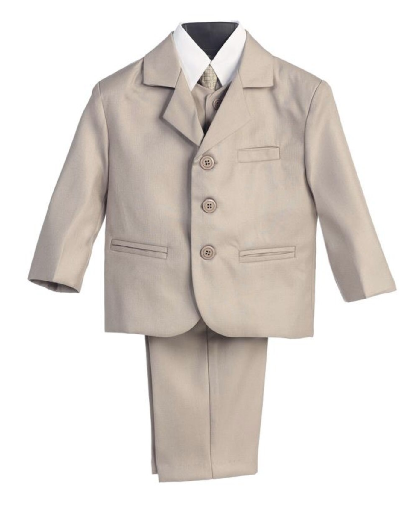 boys-formal-wear-three-button-suit.png