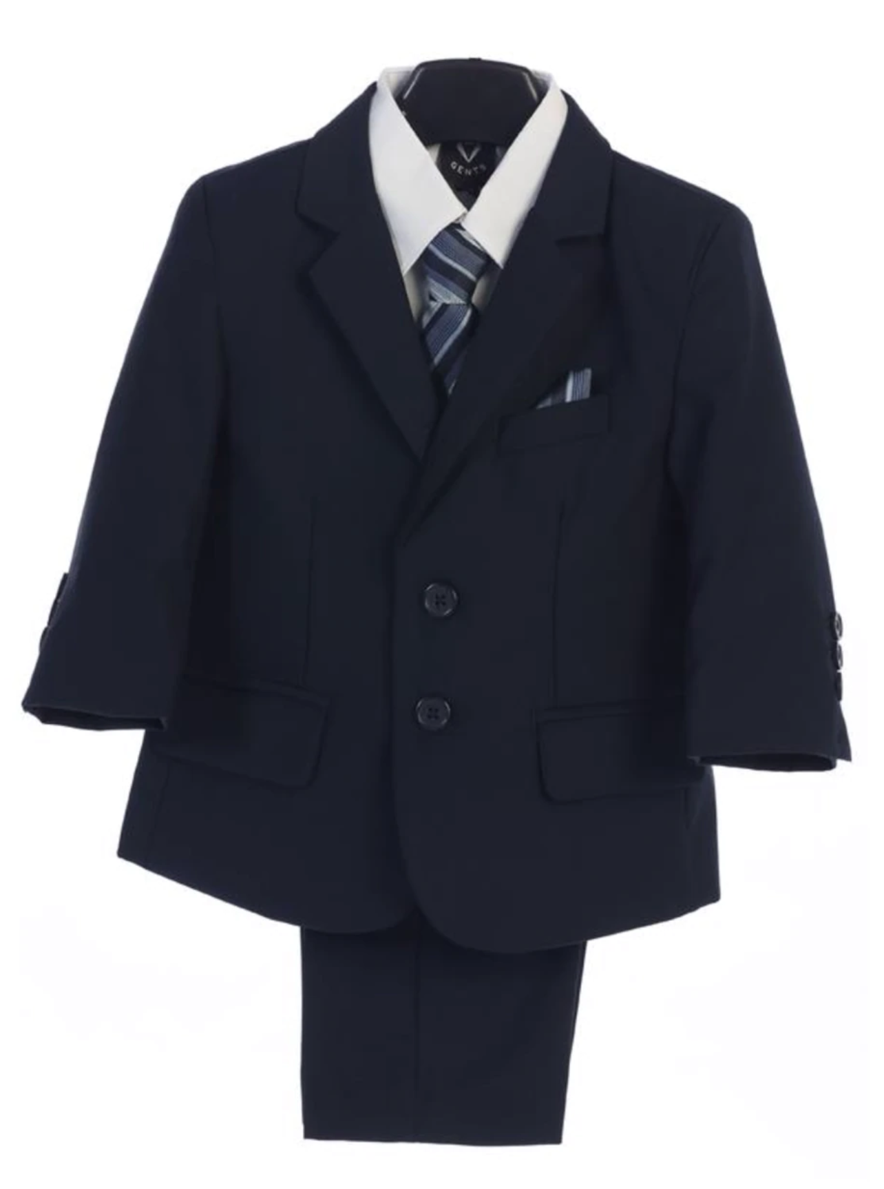 boys-formal-wear-two-button-suit.png