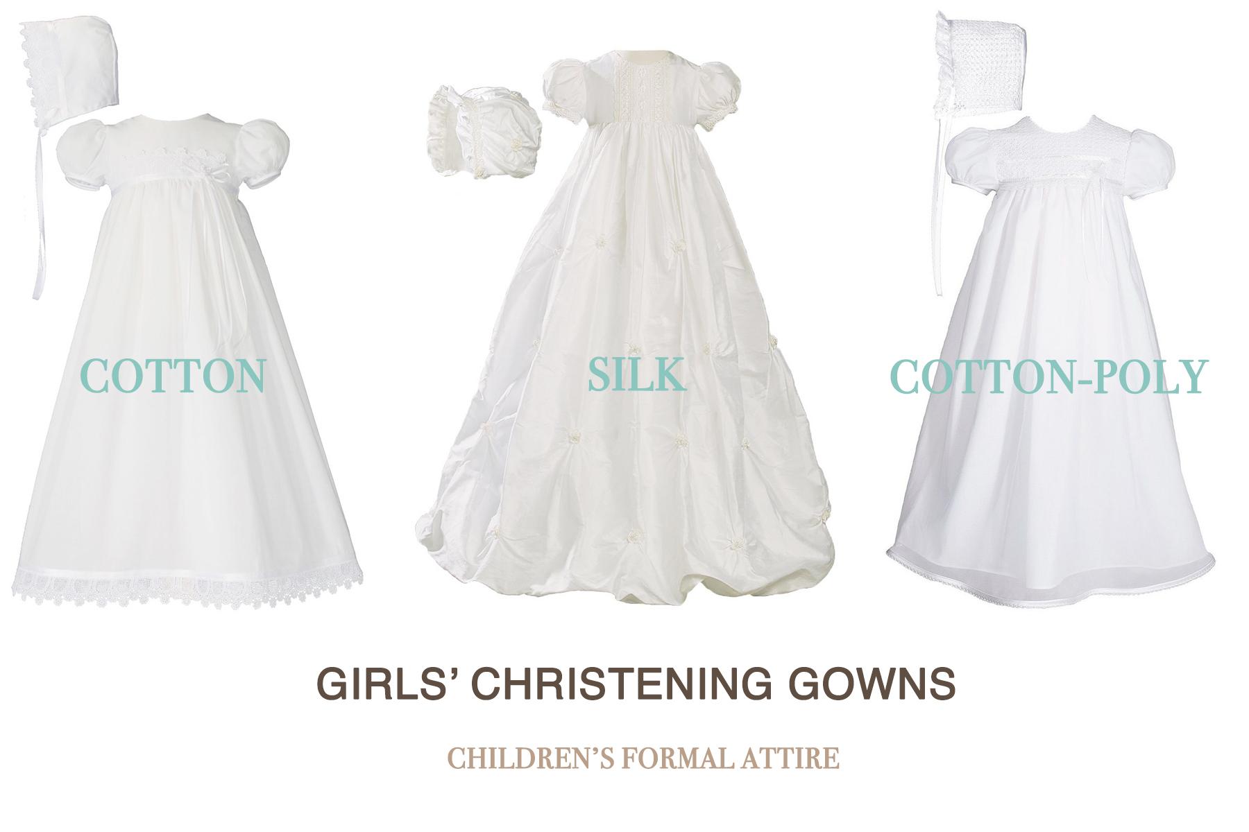 children-formal-attire-banner.jpg